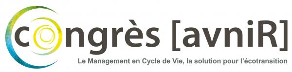 logo congres avniR