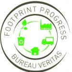 certif footprint progress