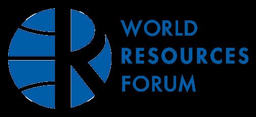 logo WRF