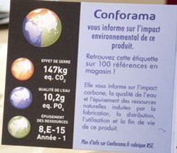 conforamas