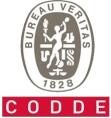 (c) Codde.fr