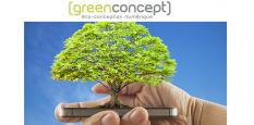 visuel Greenconcept