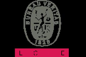 LCIE Bureau Veritas : Nouveau site internet