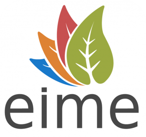 EIME Manager - LCA & Eco-design software