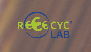 REEECYCL'LAB d'Ecosystem