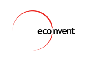 EIME: a new version of ecoinvent database