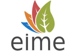 EIME: New version of CODDE database