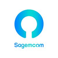 Sagemcom : Certifié Footprint Progress®