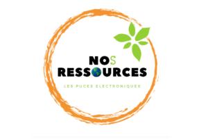 Nos Ressources : Les puces électroniques