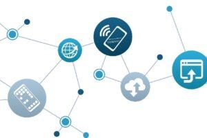Evaluation des impacts environnementaux de l'édition virtuelle 2020 des Assises de l'Economie Circulaire